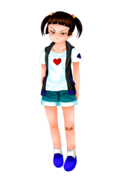 Alice c (8)