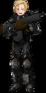 Brad gun (6)