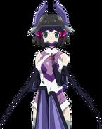 Miku armored (5)