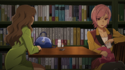 Sotsuep1 rina and her friend.png