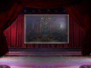 07ththeater02cg (6)