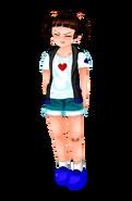 Alice c (17)