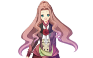 Rose suit (38)