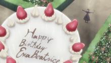 Anime ep3 eva cake.png