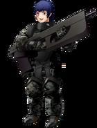 Falco gun (23)