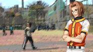 Higurashi ch5 Steam Refreshments card background