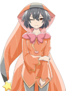 Kazuho kirimichan (3)