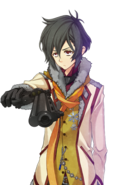 Keith 49 gun (49)