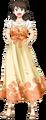 Miya c (8)