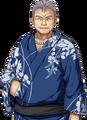 OoishiSteamCasual (4)