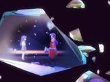 Wataakashi-hen/Plot Summary