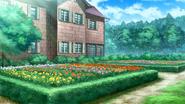 Garden 1af