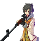 Keith 49 rifle (46)