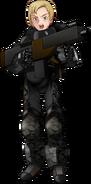 Brad gun (12)