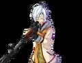 Keith 50 rifle (52)