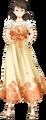 Miya c (6)