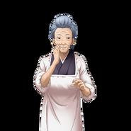 Pachinko Chiyo Kumasawa sprite 3