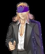 Tequila gun (11)