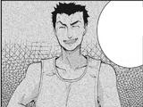 Minor Characters (Higurashi)