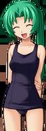 MionPs2Swimsuit (6)
