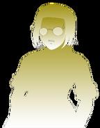 NittaOG (6)