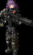 Violeta gun (5)