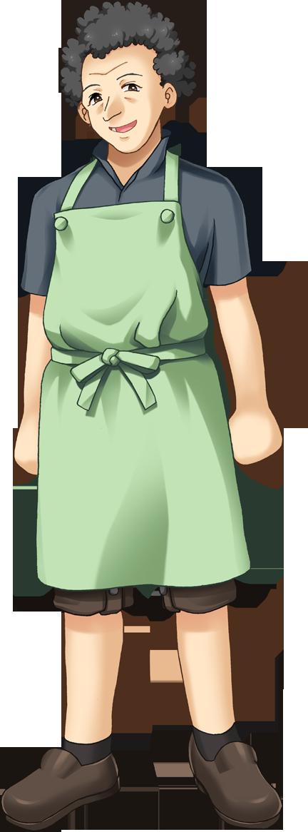 Yasuaki Inaba