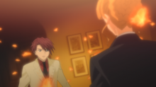 Anime ep2 battler learns everything.png