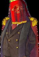 Cico roy c02