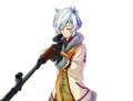 Keith 50 rifle (57)