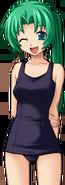 MionPs2Swimsuit (7)