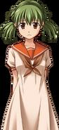 NatsumiPS3 a (7)