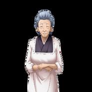 Pachinko Chiyo Kumasawa sprite 9