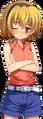SatokoSteamCasual b (12)