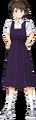 Miya (4)
