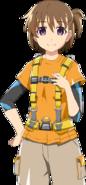 Miyuki mei construction (1)