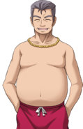 OoishiPS3Swimsuit (6)