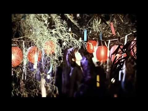 Eiko_shimamiya_-_Wheel_of_fortune_(Unmei_no_Wa)_-Subtitulos_en_Español_+_Karaoke-_HD