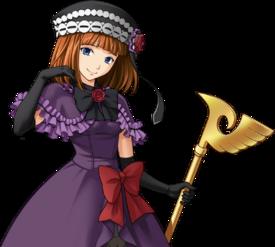PS3 EVA-Beatrice 36