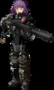 Violeta gun (32)