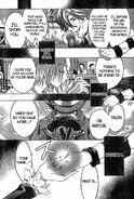 Gakkou Youkai Kikou 5