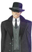 Mafia a (18)