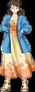 Miya b (2)