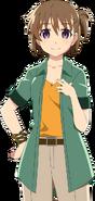 Miyuki mei casual (10)