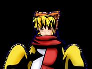 Sakunoshin (1)