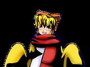 Sakunoshin (10)