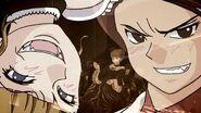 Umineko no Naku Koro ni Chiru Ep5 & 6 OP