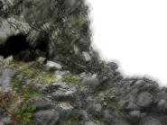 Umiog cliff 1b
