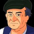 Kawabata vote image
