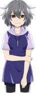 Kazuho mei casual (8)